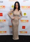 Katy Perry 2012 The Trevor Project's Trevor Live Event in LA