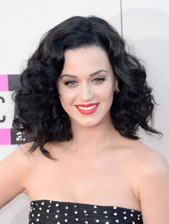 Katy Perry: 2013 American Music Awards -08