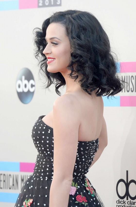 Katy Perry: 2013 American Music Awards -10