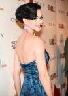 Katy Perry - 2013 Delete Blood Cancer Gala -11