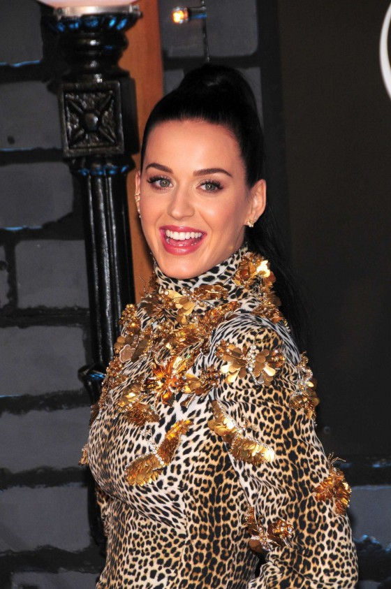Back To Post Katy Perry Roar Music Video Hd