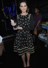 Katy Perry - Peoples Choice Awards 2013-01