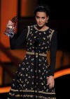 Katy Perry - Peoples Choice Awards 2013-02