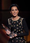 Katy Perry - Peoples Choice Awards 2013-03