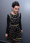 Katy Perry - Peoples Choice Awards 2013-05