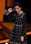 Katy Perry - Peoples Choice Awards 2013-06