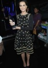 Katy Perry - Peoples Choice Awards 2013-09