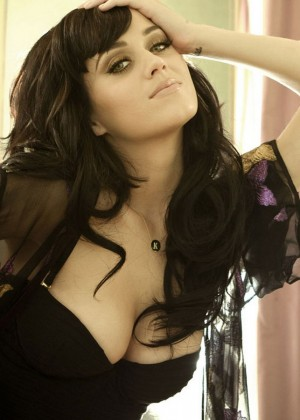 Katy Perry 9 HD Wallpapers -02