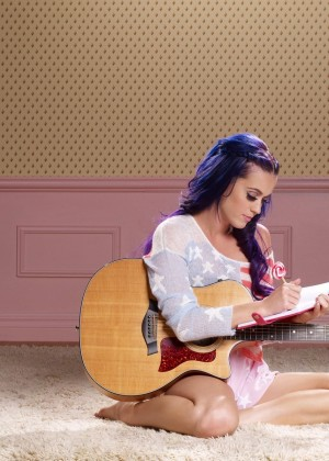 Katy Perry 9 HD Wallpapers -03