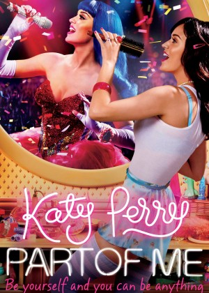 Katy Perry 9 HD Wallpapers -05
