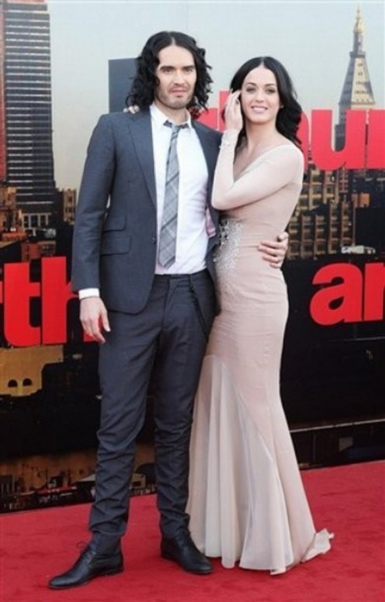 katy-perry-arthur-premiere-at-cineworld-o2-in-london-06