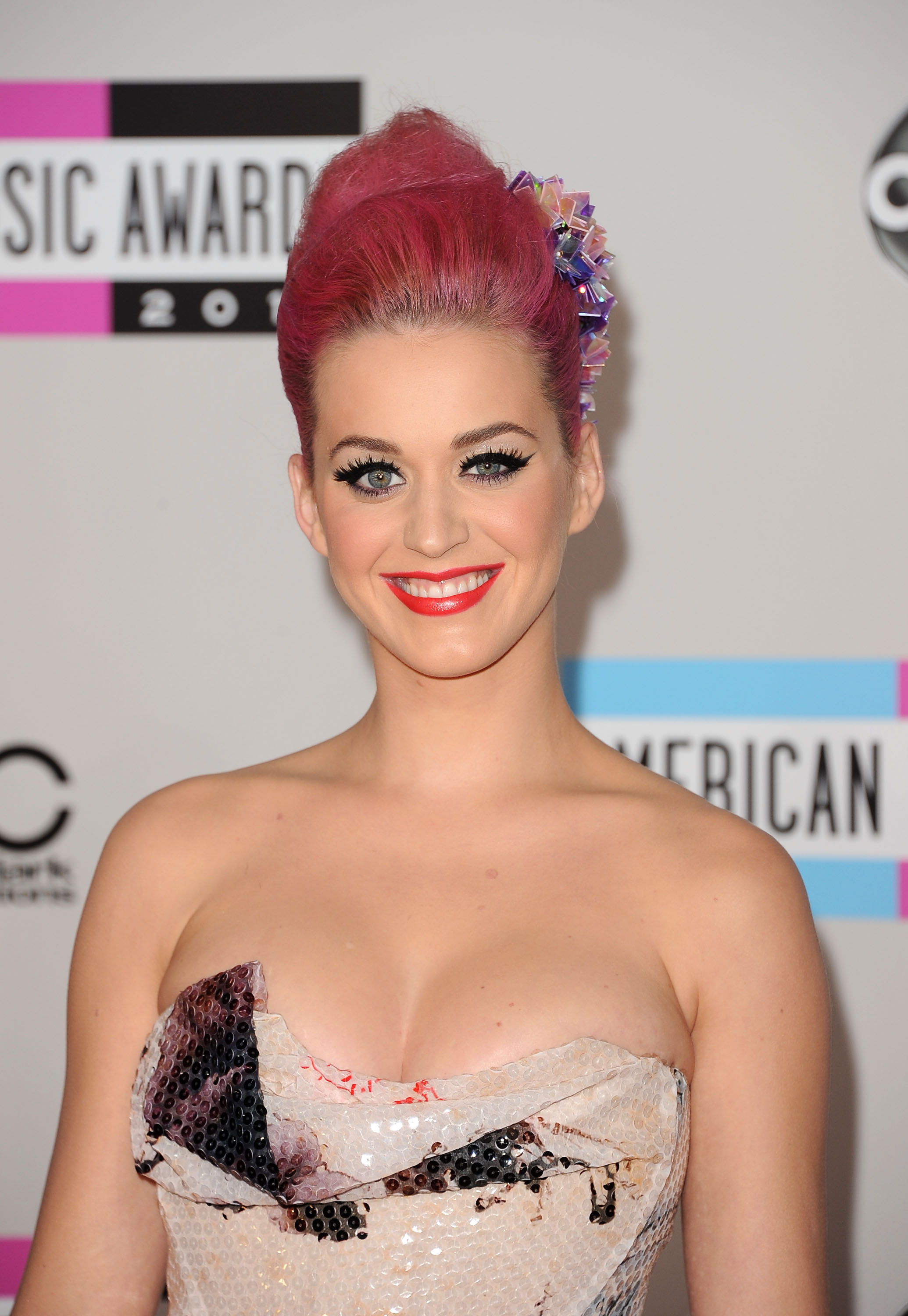 Cleavage Katy Perry nude (56 foto and video), Sexy, Cleavage, Twitter, underwear 2018
