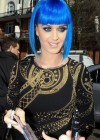 Katy Perry hot at BBC Radio-11