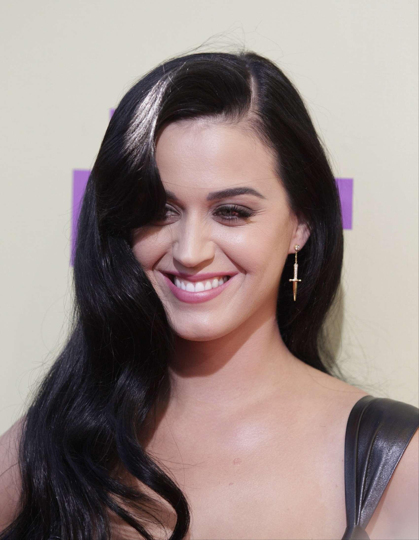 Katy Perry Hot-13