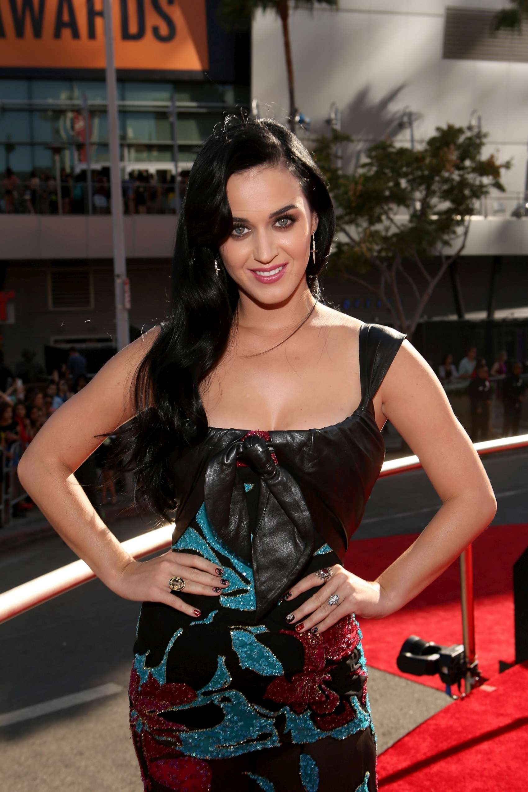 Katy Perry Hot-15