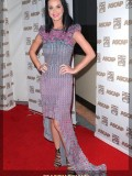 katy-perry-at-the-27th-annual-ascap-pop-music-awards-in-hollywood-02