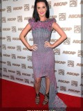 katy-perry-at-the-27th-annual-ascap-pop-music-awards-in-hollywood-04