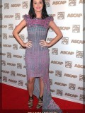 katy-perry-at-the-27th-annual-ascap-pop-music-awards-in-hollywood-05