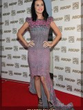 katy-perry-at-the-27th-annual-ascap-pop-music-awards-in-hollywood-06