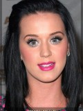 katy-perry-at-the-27th-annual-ascap-pop-music-awards-in-hollywood-07