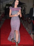 katy-perry-at-the-27th-annual-ascap-pop-music-awards-in-hollywood-08