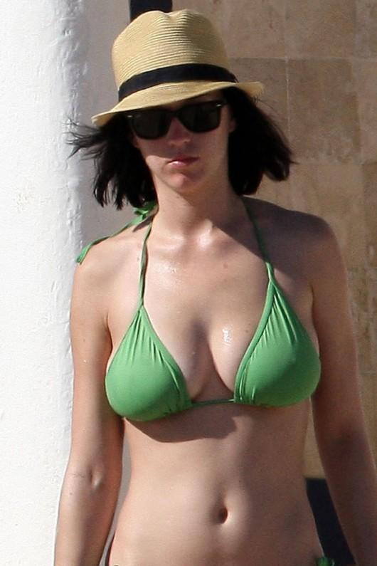 Katy Perry Bikini Bodies Pic 35 of 35