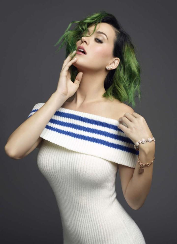 Katy Perry: Lauren Dukoff Photoshoot 2014 -01 - GotCeleb
