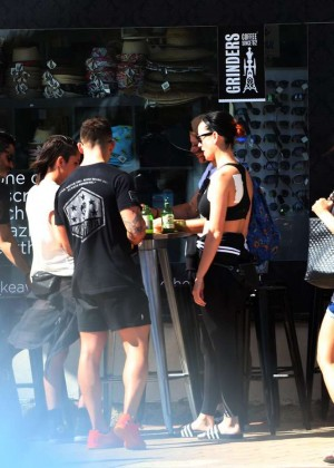 Katy perry dating in Perth