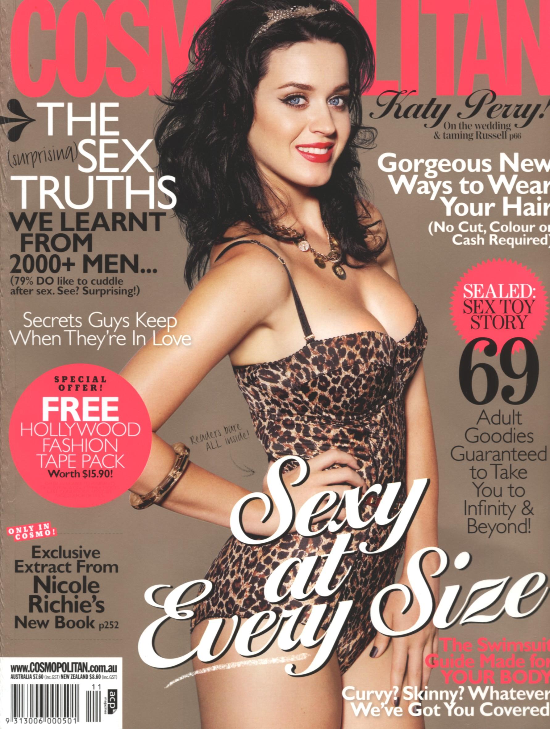 katy-perry-cosmopolitan-magazine-australian-issue-nov-2010-02