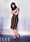 Katy Perry - Elle (September 2013)-02