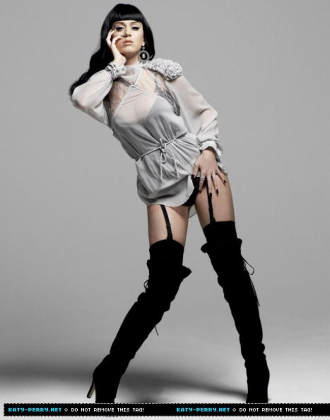 katy-perry-esquire-uk-magazine-august-2010-outtakes-01 ... кэти перри