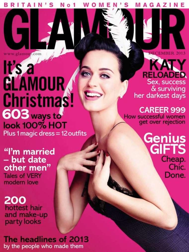 UK Magazines - w3newspapers