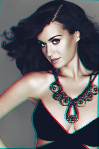 Katy Perry in Gabor Jurina photoshoot -04