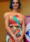 Katy Perry - Indian Premier League - opening ceremony - Chennai-03