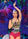 Katy Perry - Indian Premier League - opening ceremony - Chennai-14