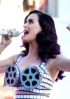 Katy Perry - looks gorgeous, Katy Perry: Part Of Me premiere in Los Angeles-03