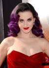 Katy Perry - looks gorgeous, Katy Perry: Part Of Me premiere in Los Angeles-16