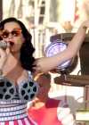 Katy Perry - looks gorgeous, Katy Perry: Part Of Me premiere in Los Angeles-18