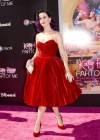 Katy Perry - looks gorgeous, Katy Perry: Part Of Me premiere in Los Angeles-21