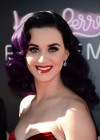 Katy Perry - looks gorgeous, Katy Perry: Part Of Me premiere in Los Angeles-33