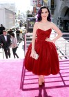 Katy Perry - looks gorgeous, Katy Perry: Part Of Me premiere in Los Angeles-36