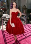 Katy Perry - looks gorgeous, Katy Perry: Part Of Me premiere in Los Angeles-61