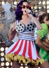 Katy Perry - looks gorgeous, Katy Perry: Part Of Me premiere in Los Angeles-69