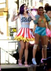 Katy Perry - looks gorgeous, Katy Perry: Part Of Me premiere in Los Angeles-75
