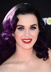 Katy Perry - looks gorgeous, Katy Perry: Part Of Me premiere in Los Angeles-77