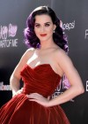 Katy Perry - looks gorgeous, Katy Perry: Part Of Me premiere in Los Angeles-78