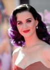 Katy Perry - looks gorgeous, Katy Perry: Part Of Me premiere in Los Angeles-80