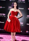 Katy Perry - looks gorgeous, Katy Perry: Part Of Me premiere in Los Angeles-84