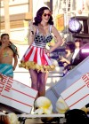 Katy Perry - looks gorgeous, Katy Perry: Part Of Me premiere in Los Angeles-85