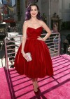 Katy Perry - looks gorgeous, Katy Perry: Part Of Me premiere in Los Angeles-87